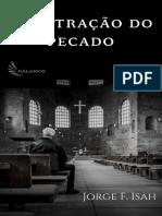 A Distracao do Pecado_ Estudo s - Jorge F. Isah.pdf