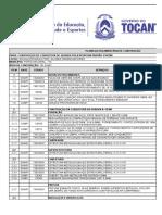 2-PLANILHA-TOMADA-DE-PRE--OS-002-2016 (1).xlsx