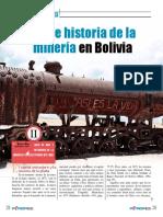 Breve-historia-de-la-mineria-en-Bolivia-II.docx
