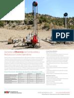 Corlift Summary Sheet - Spanish- Rev 02.pdf