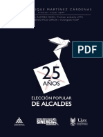 Descentralización.pdf