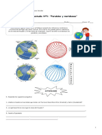 Guía-Nº1-Paralelos-y-meridianos-convertido.docx