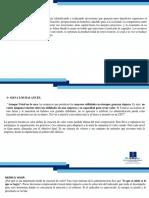 6B. Guía Finanzas Corporativas