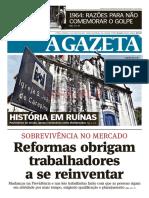A GAZETA 31.03.19.pdf