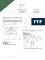 Informe Teleco  laboratorio No 1.docx