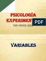 yu 2 conceptos basicos.pdf