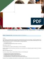 Imadeddin Almadhoun assignment Module 1.docx