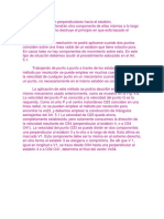 metodo por resolucion.docx