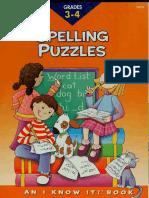 Spelling_puzzles.pdf