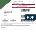 FormatoPago_7059186.pdf