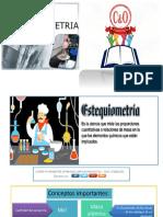 estequiometria 2.pptx