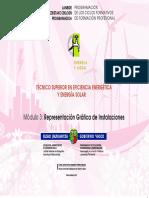 ena_ts_efi_ene_ene_sol_ter_ud_0123_c.pdf