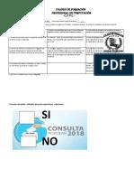 Consulta popular C.F.P.C..docx