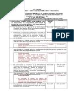 10 tablaII.pdf