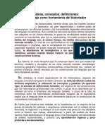 feudalismo[1].pdf