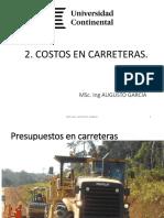 02 ESTUDIOS BASICOS EN CARRETERAS.pdf