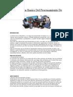 Fundamentos Basico Del Procesamiento De Datos.docx
