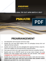 Unlock-225236_Pembahasan TO APIKI Psikiatri Batch 3 2017.pdf