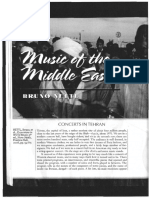 Nettl. Music of the Middle East.pdf
