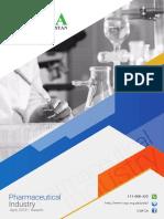 PharmaIndustry.pdf