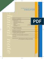 simulation (1).pdf