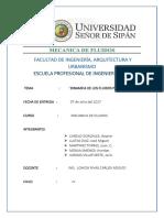 DINAMICA-DE-LOS-FLUIDOS-PERFECTOS.docx