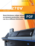 BQ270V_e.pdf