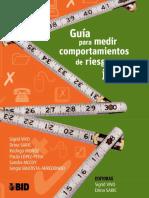 Guía-para-medir-comportamientos-de-riesgo-en-jóvenes (1).doc
