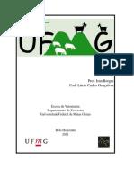 91766532-Apostila-Caprinos-e-Ovinos-2011-Neper-UFMG.pdf