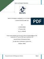full dissertation.pdf