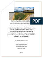 INFORME-CAMINOS (1) FINAL.docx