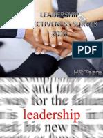 Final Leadership Survey (1)