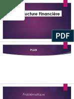 Structure Fi