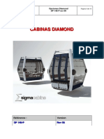 1 Cabinas Diamond.pdf