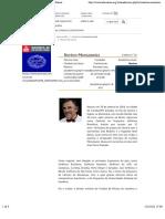 Norton Morozowicz - Academia Brasileira de Música