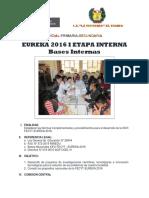 BASES FECYT-EUREKA 2016 LA VICTORIA - copia.docx