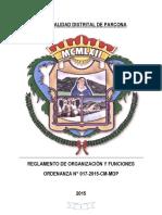 ROF_2015 parcona municipio.pdf