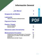 02 Manual Caja13-18Espa