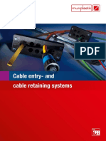 Cable-Entry-KDH-General-Catalog2.pdf