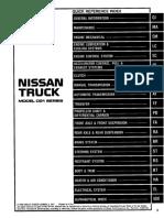 Nissan_Truck_D21_Service_Manual__97_.pdf