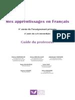 bestcours.net-Guide_Mes-apprentissages-en-Français_Français_6AP (1).pdf