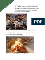 El origen de la Vía Láctea en la mitología griega.docx
