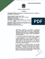 00000011 (2).PDF