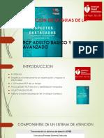 EXPOSICION_RCP_ADULTO_AHA_2015[2].pdf