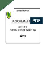 PORTADA LICEO HUMBERTO DIAZ CASANUEVA.docx