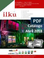 IlkuCatalogoAbril2018.pdf