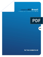 Relatório ICJBrasil - ano 6.pdf