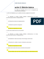 Evaluación 2.docx
