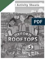 edoc.site_336201591-rooftops-5-activsheetandaluciapdf.pdf