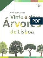 Guia_arvores_net.pdf